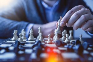 creating a content marketing strategy for your business
